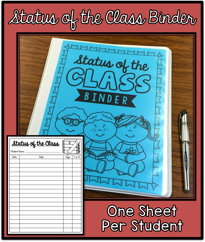 Classroom Routine Ideas ~ Upper elementary snapshots my favorite classroom routine