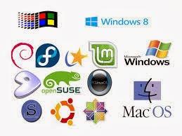 Mengenal macam-macam sistem operasi