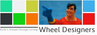 KDE Visual Design Group
