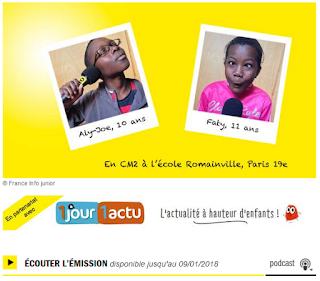 http://www.franceinfo.fr/emission/france-info-junior/2015/que-deviennent-nos-donnees-personnelles-sur-internet-10-04-2015-14-50