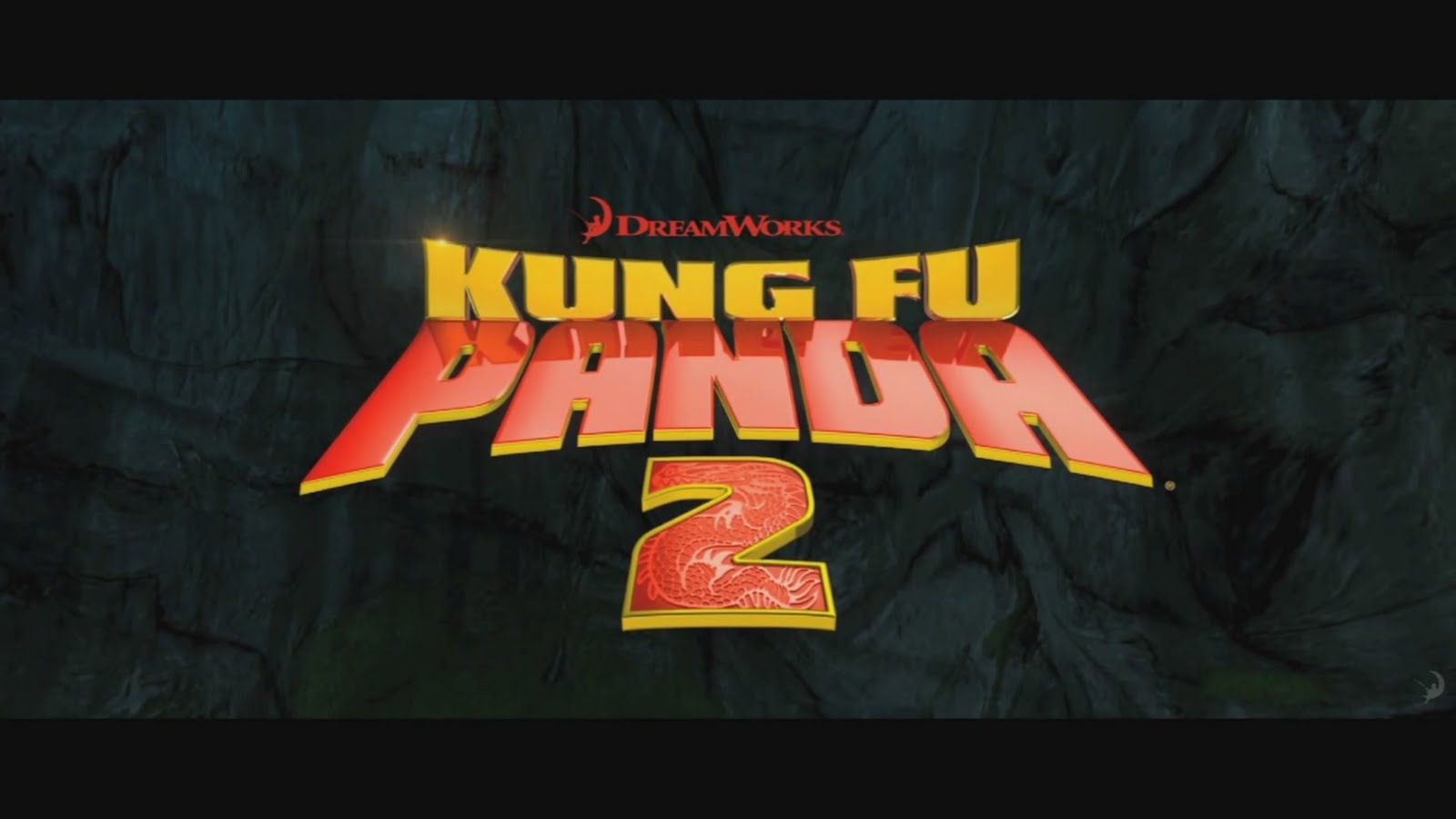 http://2.bp.blogspot.com/-33U6ucuI3dM/TdMsQjnIqjI/AAAAAAAAAGs/_5UVrYMG22U/s1600/Kung+Fu+Panda+2+Movie+Trailer+Official+%2528HD%2529.mp40008.jpg