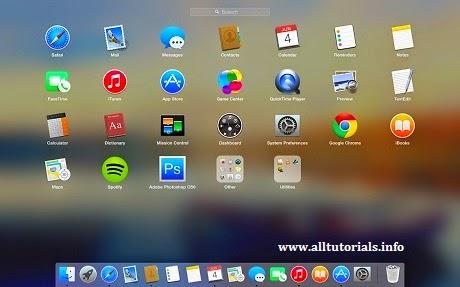 Launchpad_mac