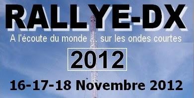 http://2.bp.blogspot.com/-33UzA0szAW8/UAMAo5xR0kI/AAAAAAAACRY/SWb0DmaGNLA/s400/rallye_dx_2012_evenement.jpg