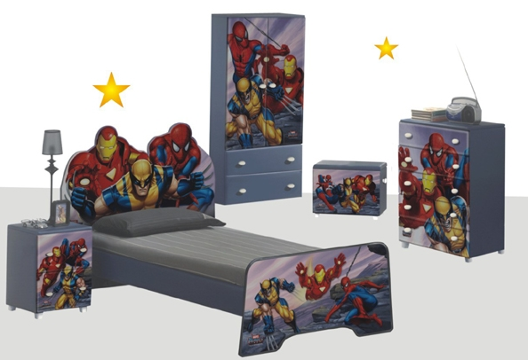 previousnext previous image next image best 20 marvel bedroom ideas