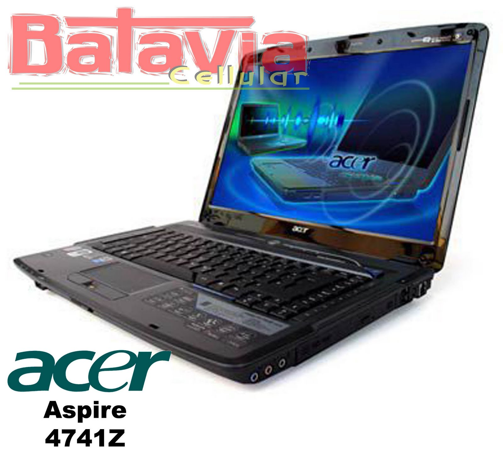 Acer Aspire Z Drivers Download for Windows 7 10