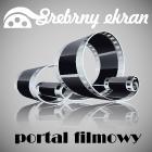 portal filmowy