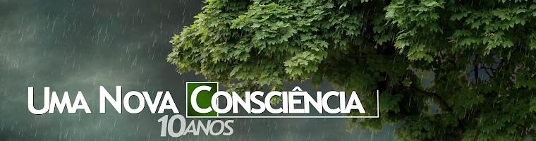 Uma Nova Consciência