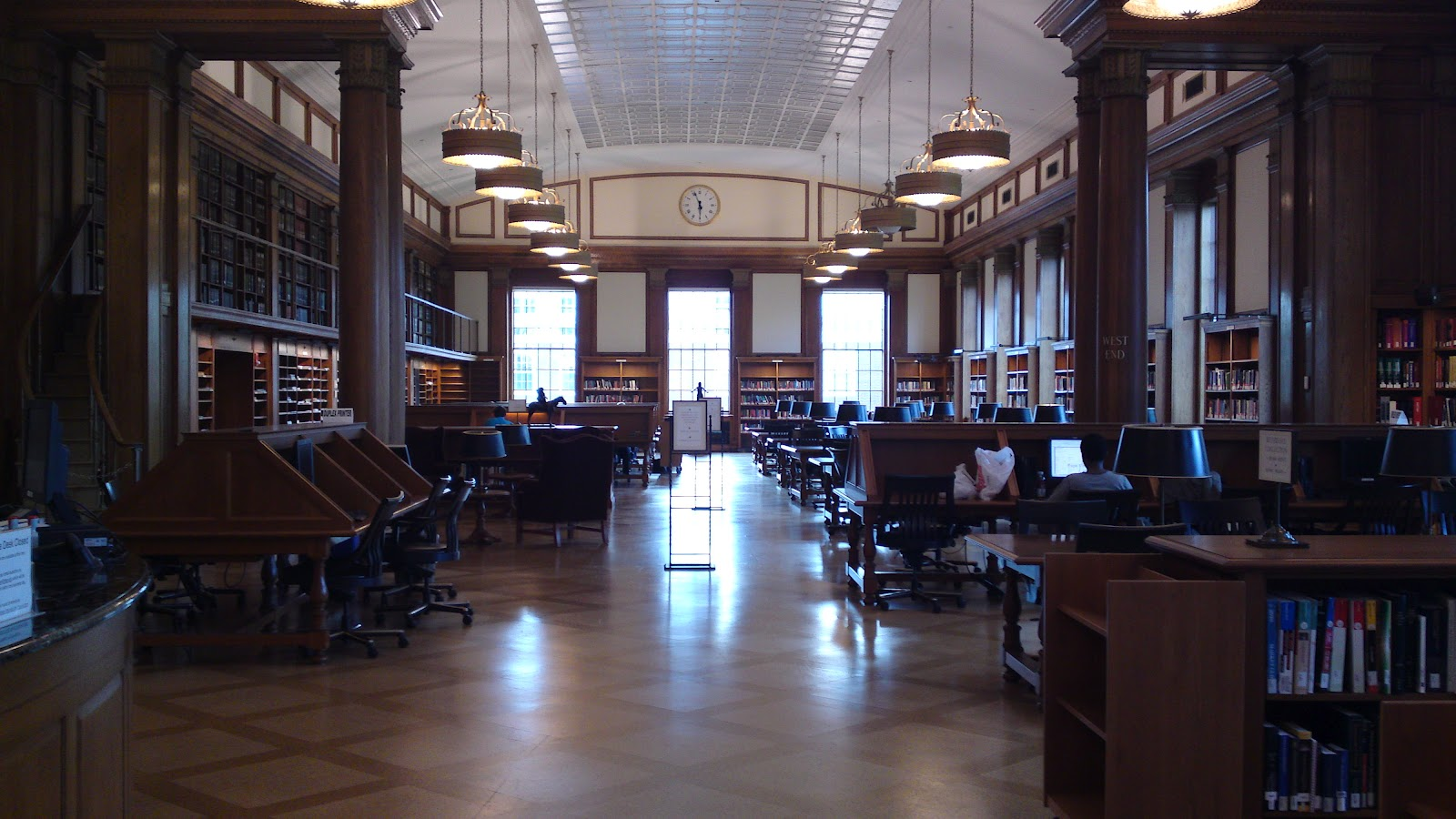 Case Studies   Virtual Business Library   Research Guides at New     Harvard Business School  Harvard University  Boston  USA