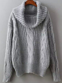 www.shein.com/Grey-High-Neck-Cable-Knit-Sweater-p-242002-cat-1734.html?aff_id=2687