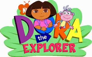 Dora the explorer logo.jpg