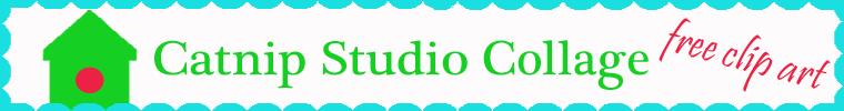 -CatnipStudioCollage-