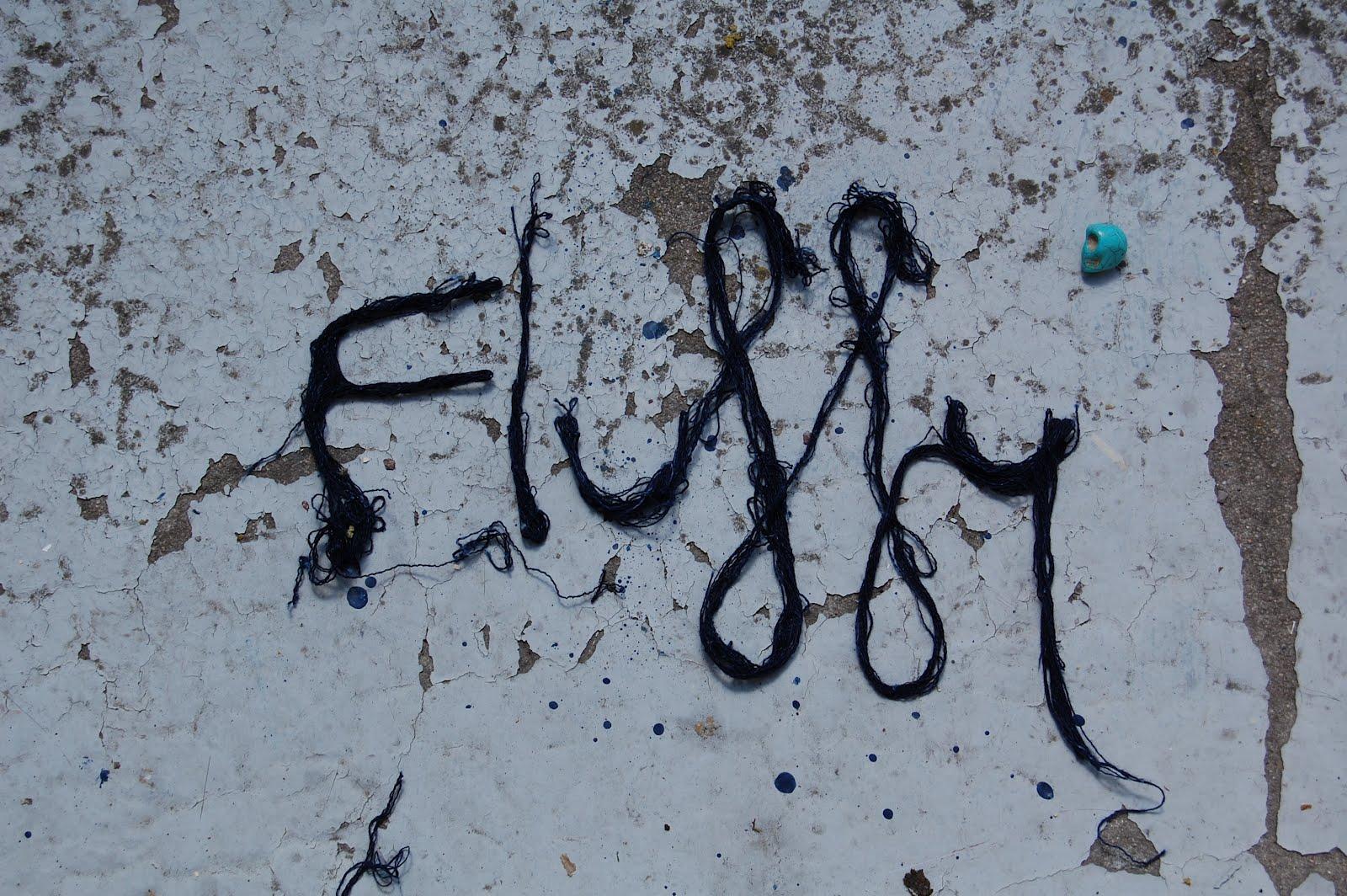FLUFFYJACK DOLLS