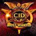 CID Special Bureau 16th November 2014 Episode 1156 Sony TV