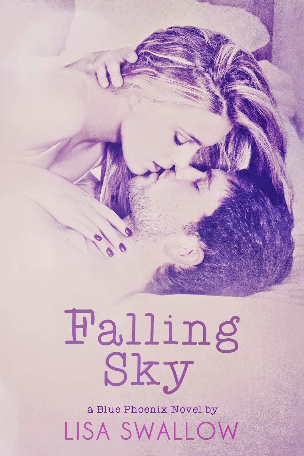 FallingSky.v12eBook.jpg