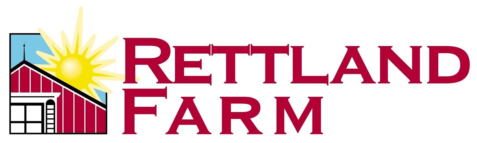 Rettland Farm