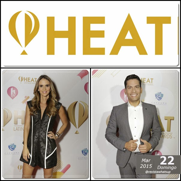 Colombianos-nominados-Heat-Latin-Music-Awards-HTV