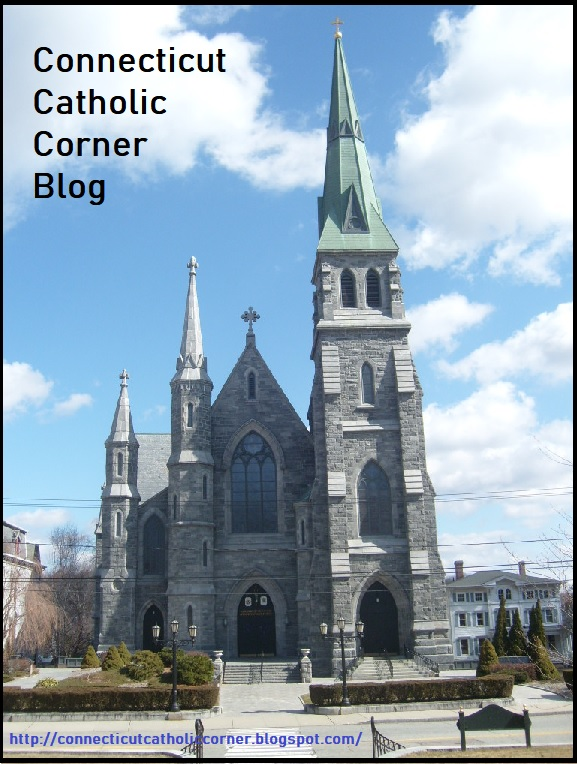 Diocese of Norwich, CT