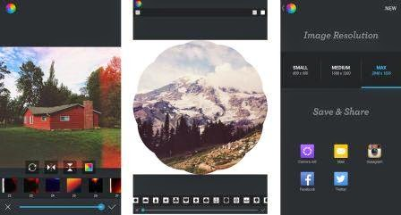 Download Afterlight v1.0.2 APK