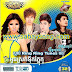 Town CD Vol 32 Full