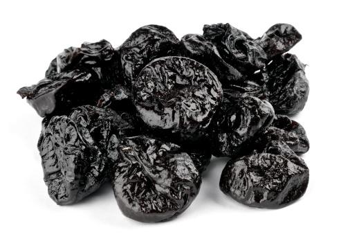 dried+plums.jpg