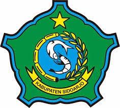 Hasil TKD dan TKB CPNS Kabupaten Sidoarjo 2014