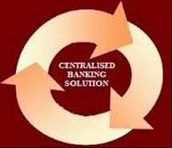 Sarva Haryana Gramin Bank Hiring Officer Scale