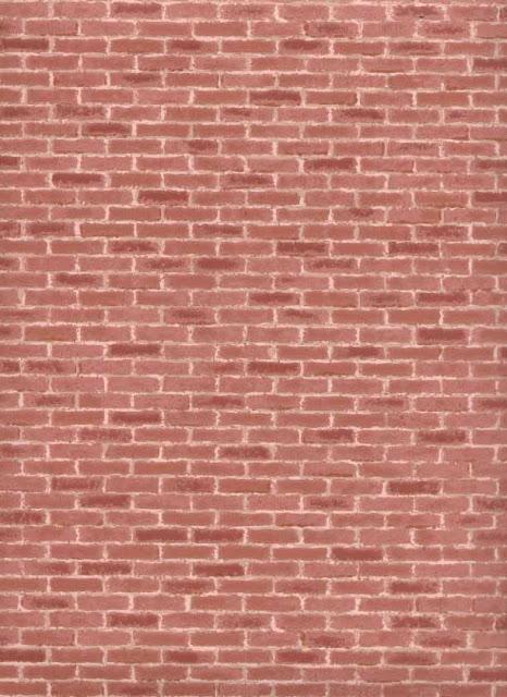 Brick Desiegn Wallpaper2