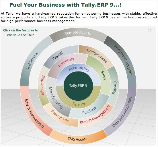 Tally erp 9 software free download