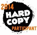 HARDCOPY 2014