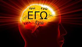 http://2.bp.blogspot.com/-33qaxRa78v4/VRLuQ-gu7MI/AAAAAAAADKg/5for_fFvUnY/s1600/brain%2B%2B.jpg