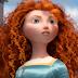 Especial 'Eu Sou Uma Princesa' - Este mês no Disney Channel