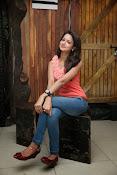 Cute Shanvi Glamorous Photos Gallery-thumbnail-8
