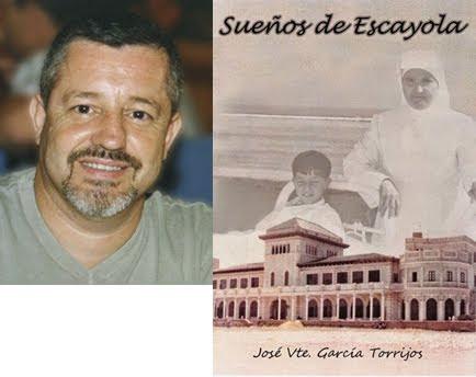 Jose Vte. García Torrrijjos