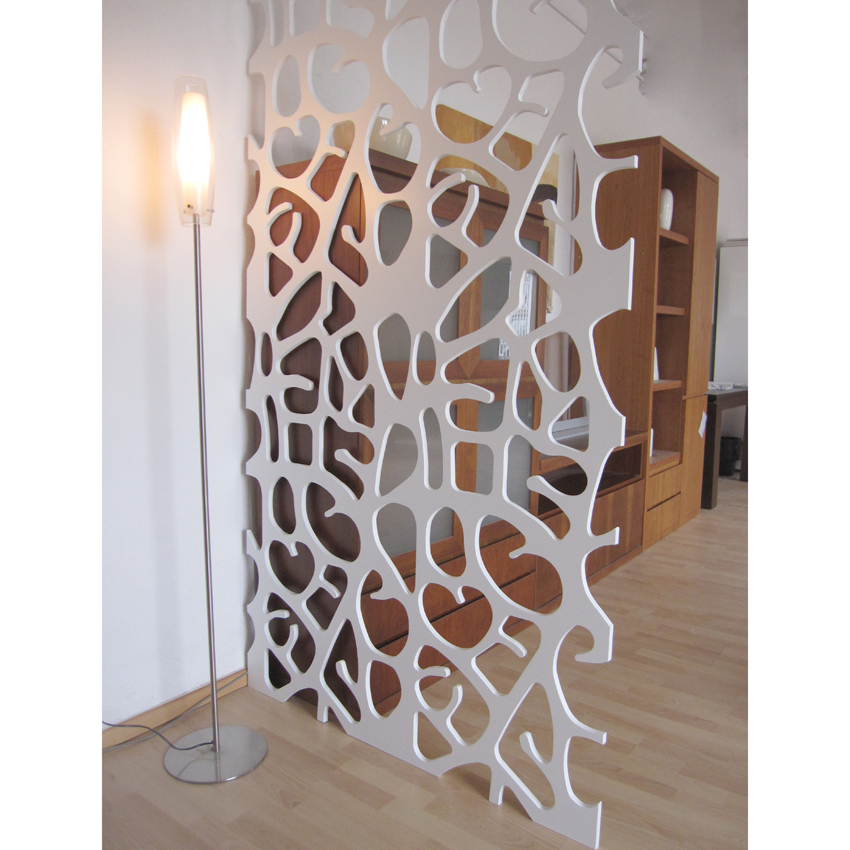 Arquitectura decoracion y mas celosias - Paneles decorativos exterior ...
