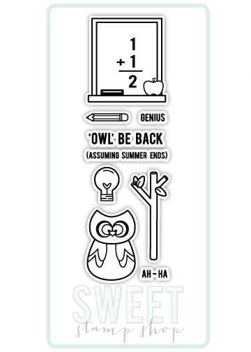 http://www.sweetstampshop.com/owl-be-genius/