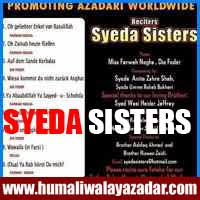 http://ishqehaider.blogspot.com/2013/11/syeda-sisters-nohay-2014.html