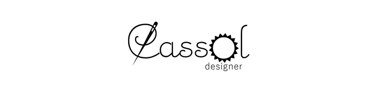 Carina Cassol Designer