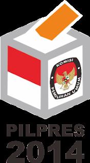 pilpres 2014, pemilihan presiden, cecep