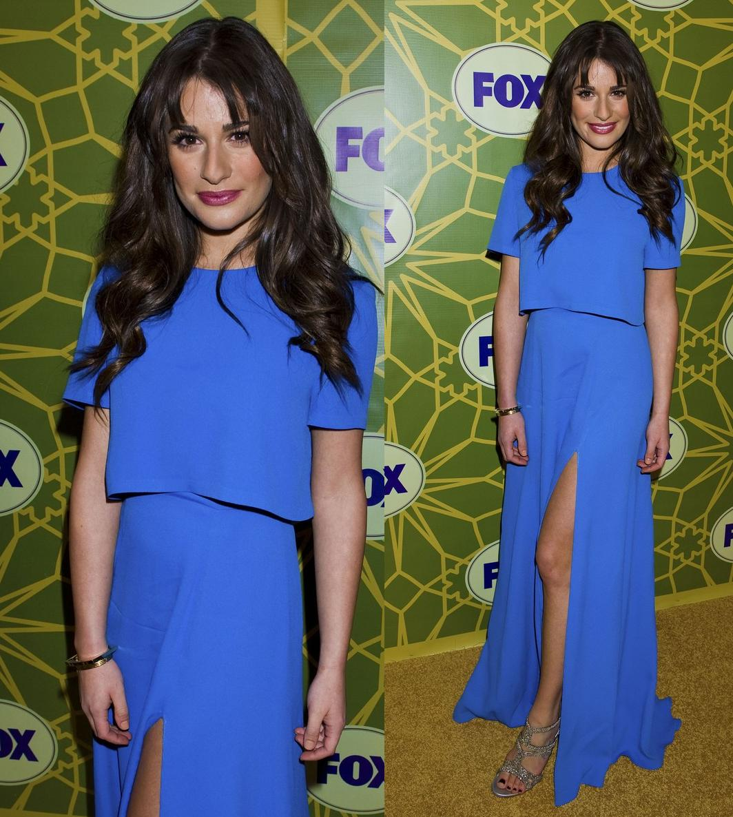 http://2.bp.blogspot.com/-33v6vJPfWUY/Twsd16gSeMI/AAAAAAAAD-Q/dc6yoiDCsQ0/s1600/Lea+Michele+In+Peter+Som+Spring+2012+-+Fox+All+Star+Party+2012.jpg