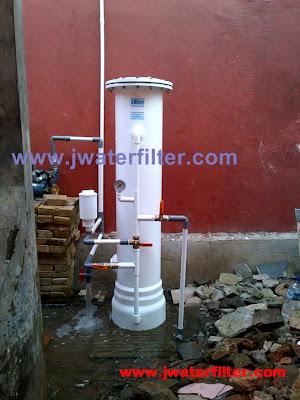 Filter-Air-Subang4