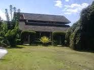 Villa Manis Lembang