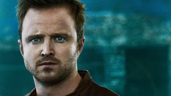 aaron paul as tobey marshal need for speed movie hd