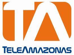 Teleamazonas de Ecuador