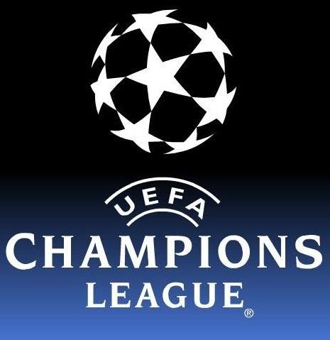 spiel champions league