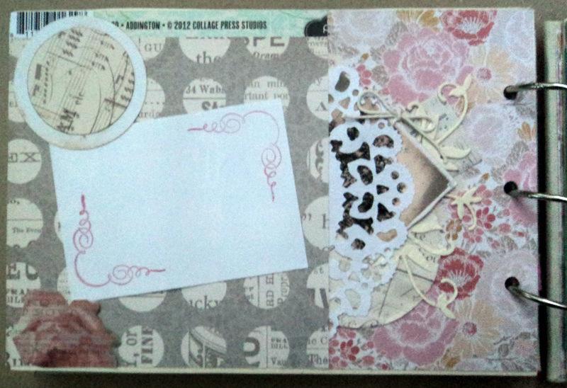 http://2.bp.blogspot.com/-344UvhzS1DE/UJGFMqZnHuI/AAAAAAAACcU/JTP1FItTrRo/s1600/DSC05902-001.JPG