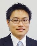 藤川義人氏