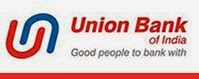 Union Bank of India Logo