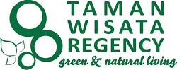 PERUMAHAN TAMAN WISATA REGENCY