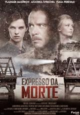 Expresso da Morte Dublado + Dual Áudio Torrent