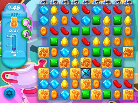 Candy Crush Soda 358